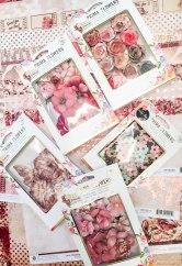 primalcflowers-2