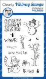 snowman_tidings_display_-_cas_oct_for_sale_in_nov_grande