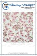 cherry_blossom_display_grande