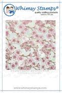 cherry_blossom_display_grande1