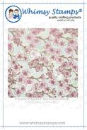 cherry_blossom_display_grande1