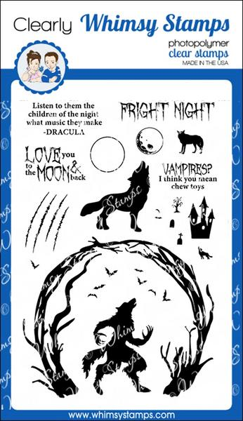 howling_night_display_grande