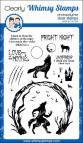 howling_night_display_grande