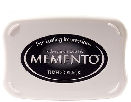 memonto_black_1024x1024