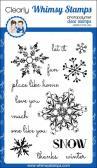 snow_flurry_display_grande