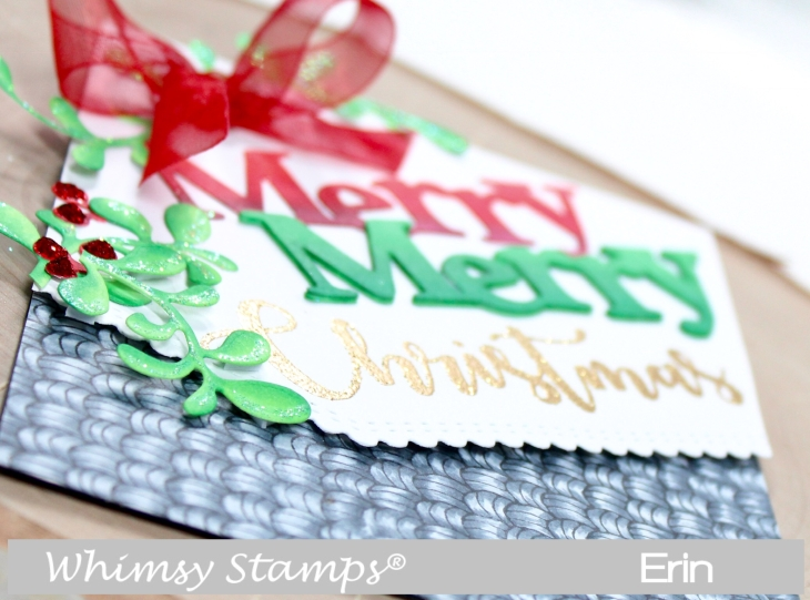 whimsy merry 3