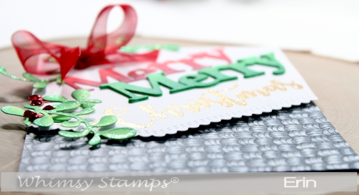 Whimsy merry 4