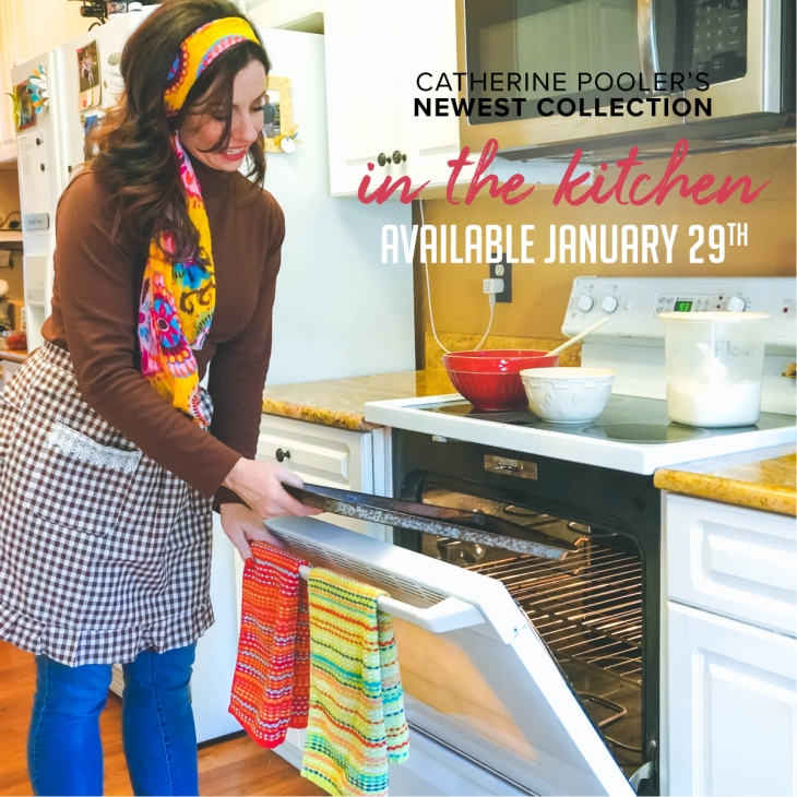 in the kitchen_coming soon_fb ad 2