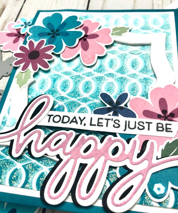 So Happy Happy 2