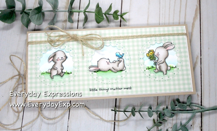 HB Meadow bunnies 1