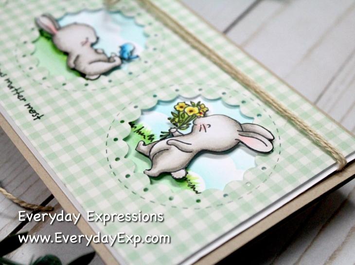 HB meadow bunnies 2