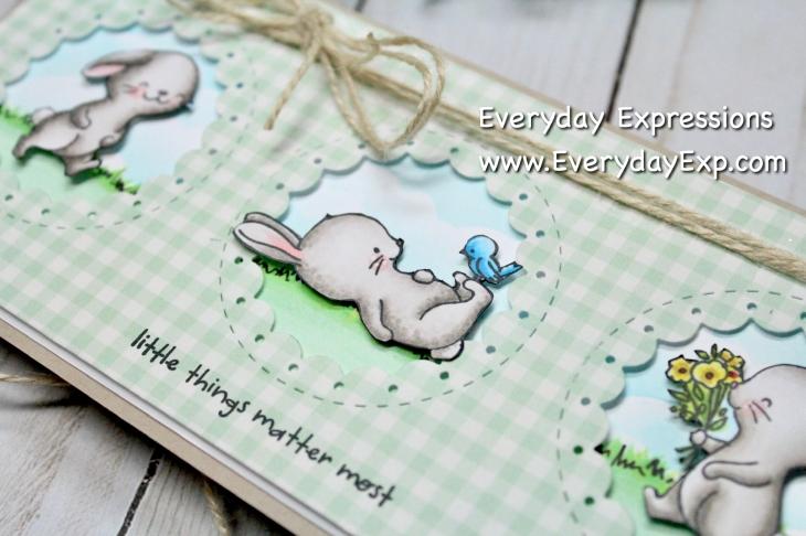 HB meadow bunnies 3