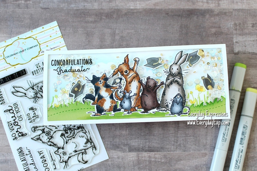 Colorado Craft Company Anita Jeram April Blog Hop 2021